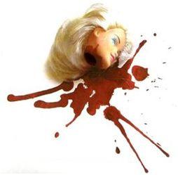 lutke krvare?!!!