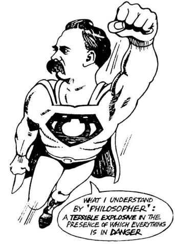 https://20th-century-philosophy.wikispaces.com/Friedrich+Nietzsche