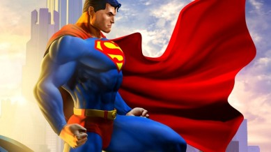 http://wallpaperszoo.com/superman-hd-wallpapers/superman-wallpaper/